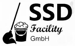 SSD Facility